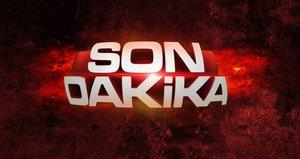 AK Parti'de kritik toplantı