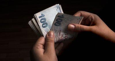 Bankalarda son dakika faiz depremi: 23 Şubat Ziraat, Halkbank, Akbank, TEB ihtiyaç, taşıt, konut kredisi faiz oranları…
