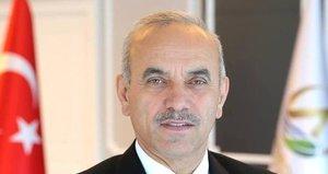 Ordu Büyükşehir Belediye Başkanı Enver Yılmaz'ın, görevinden istifa etmesinin ardından yerine gelecek isim belli oldu.