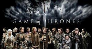 ABDde Game of Thrones davası