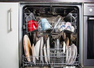 Mutfakta yıllardır yanlış yaptıklarımız
