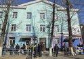 RUSYA'DA OKULDA SİLAHLI SALDIRI: ÖLÜ VE YARALILAR VAR
