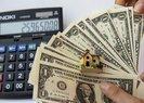 Vatandaşlar döviz satmaya başladı! Dolar ne kadar oldu? Euro ne kadar? Altın fiyatlarında son durum ne?