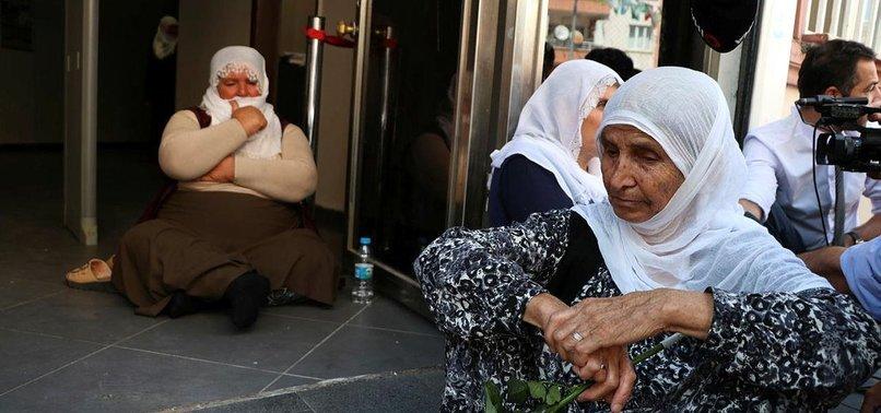 HDP YENİ PLAN DEVREYE SOKTU