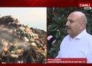 İzmir'in 21 yıllık hayal kırıklığı! CHP İzmir'de ne vaat etti? Ne yaptı? İşte CHP'li başkanların 21 yıllık İzmir karnesi