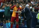 Galatasaray'da Falcao Real Madrid'e karşı oynayacak mı? İşte son durum ve muhtemel 11'ler  Video