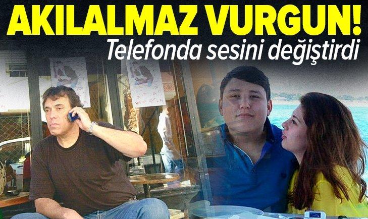 Akılalmaz vurgun! Thodex kurucusu Faruk Fatih Özer akıllara Mehmet Aydın ve Selçuk Parsadan'ı getirdi