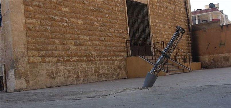 Esad rejimi yine okulları hedef aldı! 4 kişi yaşamını yitirdi