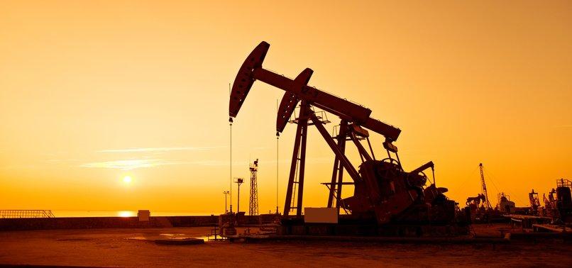OPEC PETROL KARARINI AÇIKLADI