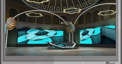 VAV TV yayına başlıyor! Ekranda kimler olacak?