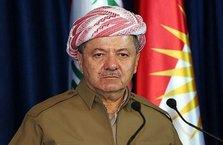 Barzani'ye büyük darbe geliyor!