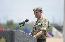 ABD'li komutandan 'İncirlik üssü' sorusuna yanıt