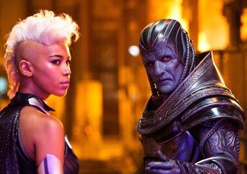 X: Men Kıyamet filminin oyuncuları kimdir? X: Men Kıyamet filmi konusu nedir?