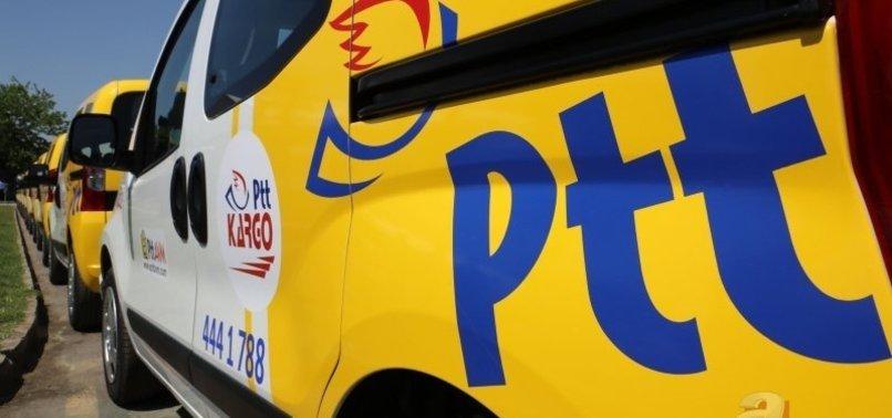 PTT'DEN PERSONEL ALIMI İLANINA İLİŞKİN AÇIKLAMA