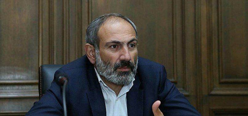 Ermenistan saldırıya geçti! Geçici ateşkesi ihlal ettiler