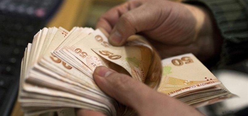 Son dakika: Bakan Selçuk tarih verdi! İşsizlik ve kısa çalışma ödemeleri 3 Eylül'de başlıyor