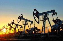 Irak'tan petrol anlaşmalarıyla ilgili açıklama