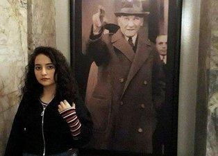 Ankara'da korkunç cinayet! Şeyma Yıldız kimdir? Şeyma Yıldız neden öldürüldü?