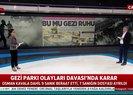 Gezi Parkı olaylarının kronolojisi |Video