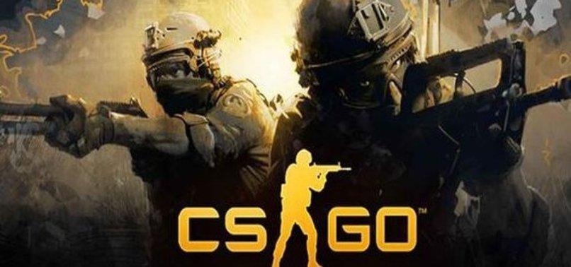 CS: GO ÜCRETSİZ OLDU!