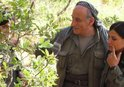 PKK'DA TECAVÜZ DEHŞETİ! DURAN KALKAN'IN TACİZ GÖRÜNTÜLERİNİ GÜVENLİK GÜÇLERİNE VERDİ