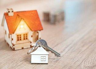 TOKİ'den emekliye ucuz ev müjdesi! Kira öder gibi ev sahibi olma imkanı