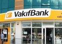 SON DAKİKA: VAKIFBANK'IN HAZİNE'YE DEVRİ TAMAMLANDI