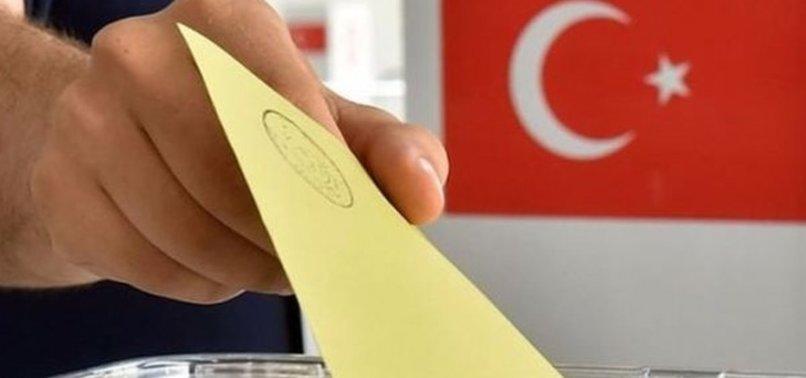 31 MART'TA İSTANBUL'DA 45 BİN GÖREVLİ OLACAK