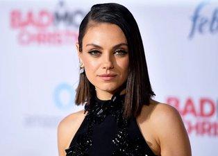 Dünyanın en güzel kadınları arasında 5 Türk var! Dünya Türk kadınını konuşuyor