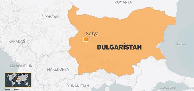 BULGARİSTAN'DAN TÜRKİYE HAKKINDA SKANDAL HABER!