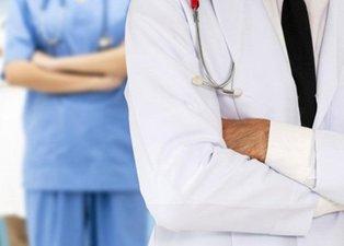 Son dakika Sağlık Bakanlığı personel alımı ne zaman yapılacak? Sağlık Bakanlığı kadro dağılımı nasıl olacak?