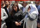 İçişleri Bakanı Süleyman Soylu'nun açıkladığı Gara'ya giden HDP Ağrı milletvekili Direyet Dilan Taşdemir kimdir? İşte Taşdemir'in terör özgeçmişi...
