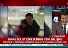 Son dakika: Emine Bulut cinayetinde flaş gelişme! 10 yaşındaki kızı...