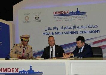 Katar'ın özel kuvvetleri Türk merkezinden çıkacak