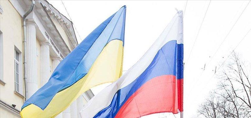 İKİ ÜLKE ARASINDA KRİZ! RUS GEMİSİNE EL KONULDU