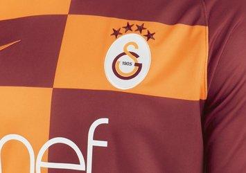 Galatasaray Seri'yi açıkladı