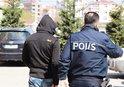 BYLOCK'ÇU SAHTE KİMLİKLE YAKALANINCA POLİSE RÜŞVET TEKLİF ETTİ!