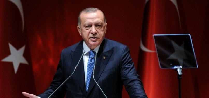 AK PARTİ'DEN TEŞKİLATA SURİYELİ TALİMATI!