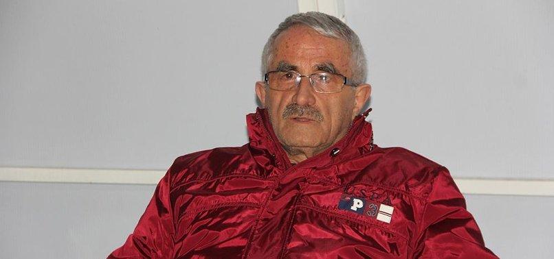 KARABÜKSPOR'DAN G.SARAY'A SERT ELEŞTİRİ
