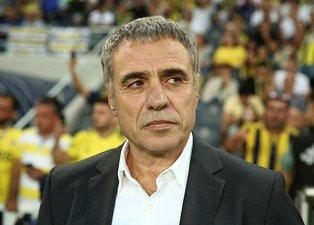 Fenerbahçe transferde atağa kalktı! Çifte transfer bombası!