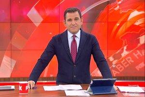 Ekonomik 15 Temmuzun medya ayağı olan FOX TVnin günah galerisi!