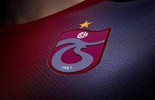 Trabzonspor'a sürpriz golcü
