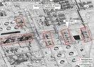 ABD'den flaş iddia: İran'dan vuruldu