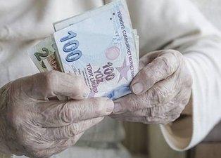 Emekli intibak yasasında son dakika var mı? Emekli intibak yasası ne zaman görüşülecek? İntibak nedir?