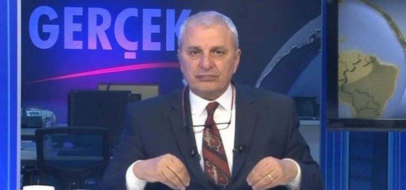 RTÜK'TEN TELE 1'E 'AYRIMCILIK' CEZASI!