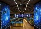 Son dakika: Borsa İstanbul yeniden tarihi bir rekora doğru gidiyor