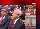 CHP ve Sözcü Gazetesine A Haberde sert tepki: Bir zihnin dışa vurumu