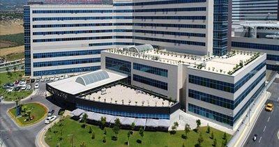 Türkiye sağlık hizmetinde ABD ve Avrupa'ya fark attı