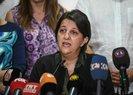 HDP'den CHP ve İP'e skandal ortaklık çağrısı
