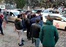 CHP'li Yalova Belediyesindeki yolsuzluk soruşturmasında 3 kişi daha adliyeye sevk edildi |Video